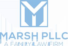 Marsh PLLC